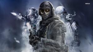 call of duty ghosts ram fix