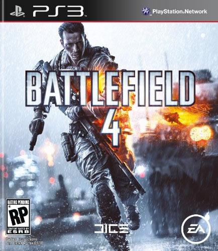 battlefield-4-ps3-boxart