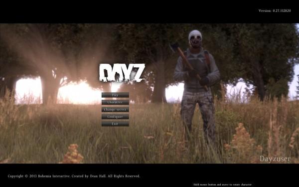 DayZ_alpha_2-l
