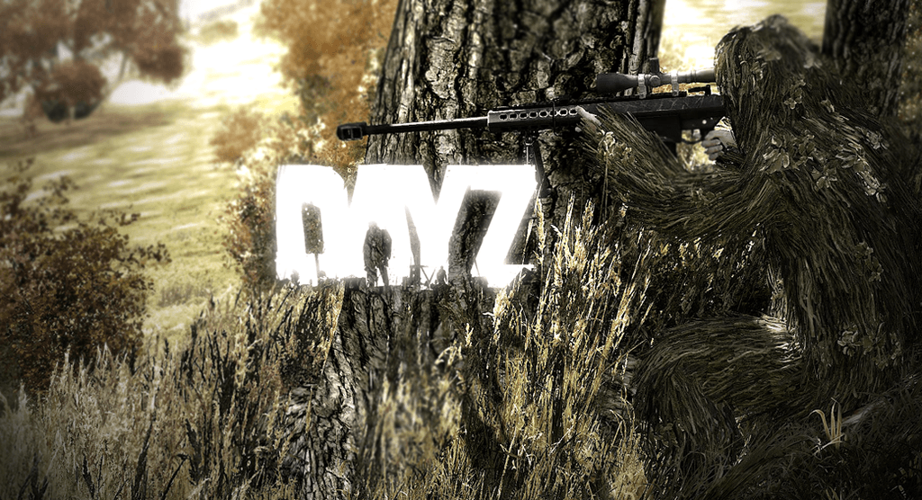 dayz matchmaking Dayz - pc general discussion server hopping, matchmaking and incentives to gear up on a populated server.