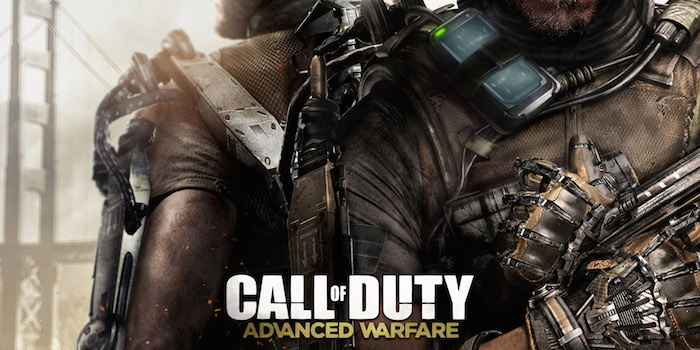 Call-of-Duty-Advanced-Warfare-Will-Include-Coop