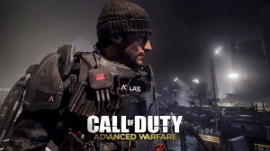 codaw wallpaper 1