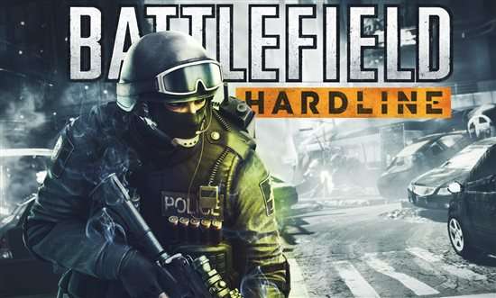 Battlefield Hardline – Release Date