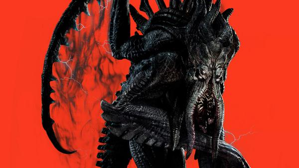 Evolve Game Update, Story Mode Revealed, Release Date, Gameplay Trailer, And More [VIDEO]