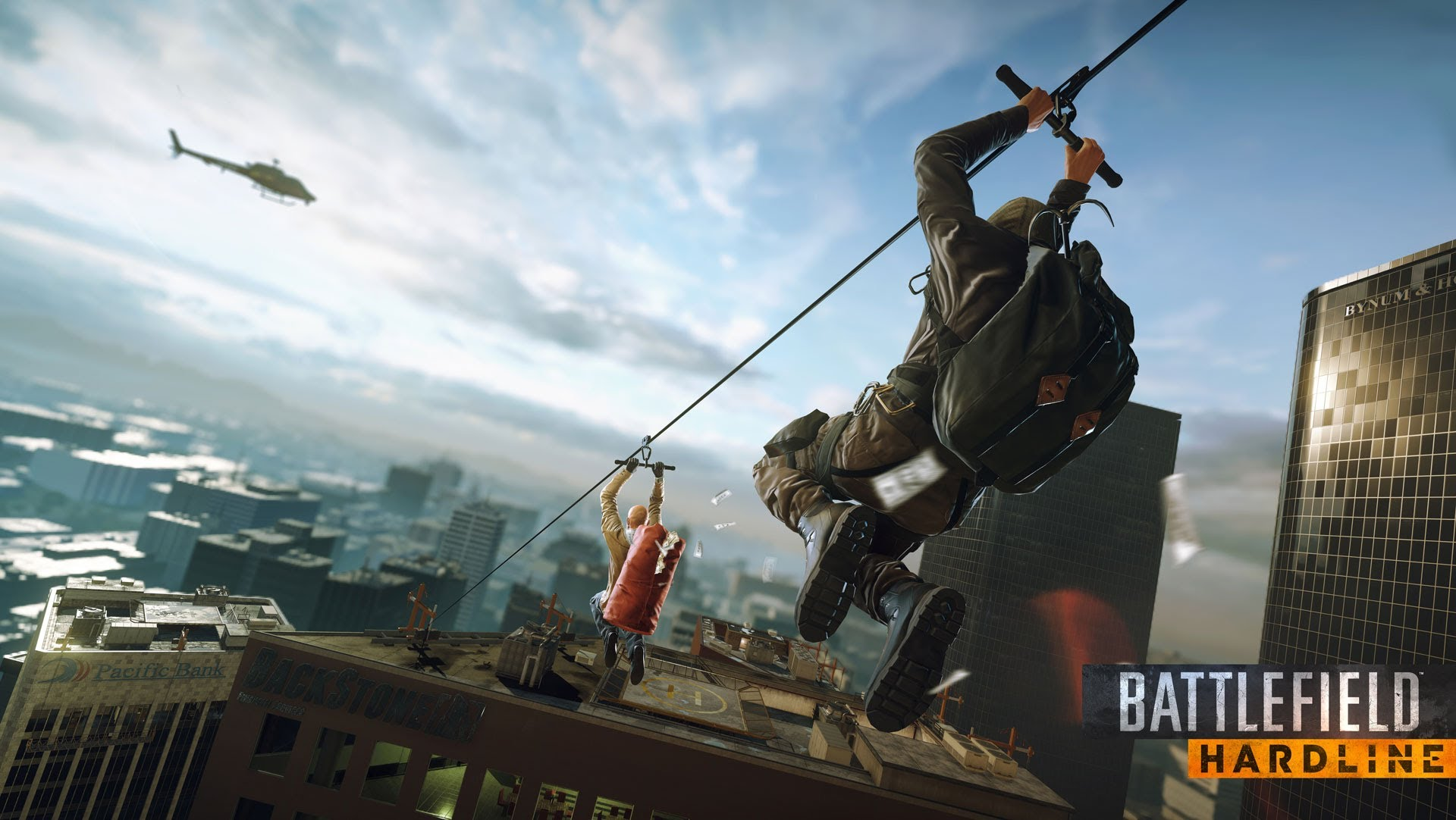 Battlefield Hardline Tweaks, Crashes, Error fixes, FPS, Performance, Lag and Fixes